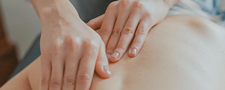 Fisioterapia general en Batán Suelo Consciente en